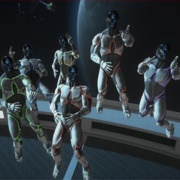 virtual-reality-img